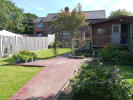 property for sale in Kennels, Cattery & Equestrian businesses, S21, Spinkhill, Derbyshire