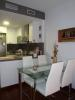 3 bedroom Flat for sale in Catalonia, Barcelona...