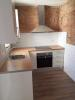 2 bed Flat for sale in Barcelona, Barcelona...