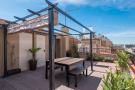 1 bedroom Terraced home for sale in Barcelona, Barcelona...