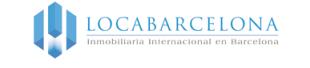 Locabarcelona, Barcelona branch details