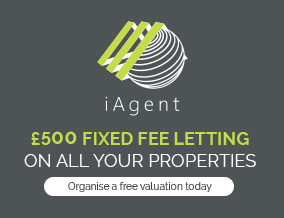 Get brand editions for iAgent, Kingston Upon Thames