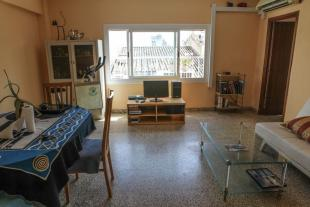 property for sale in Three Bedroom Apartment with Potential in Santa Catalina