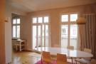 2 bed Apartment for sale in Prenzlauer Berg, Berlin