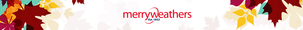 Get brand editions for Merryweathers, Bessacarr