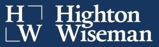 Highton Wiseman, St Helensbranch details