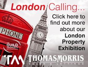 Get brand editions for Thomas Morris, Biggleswade