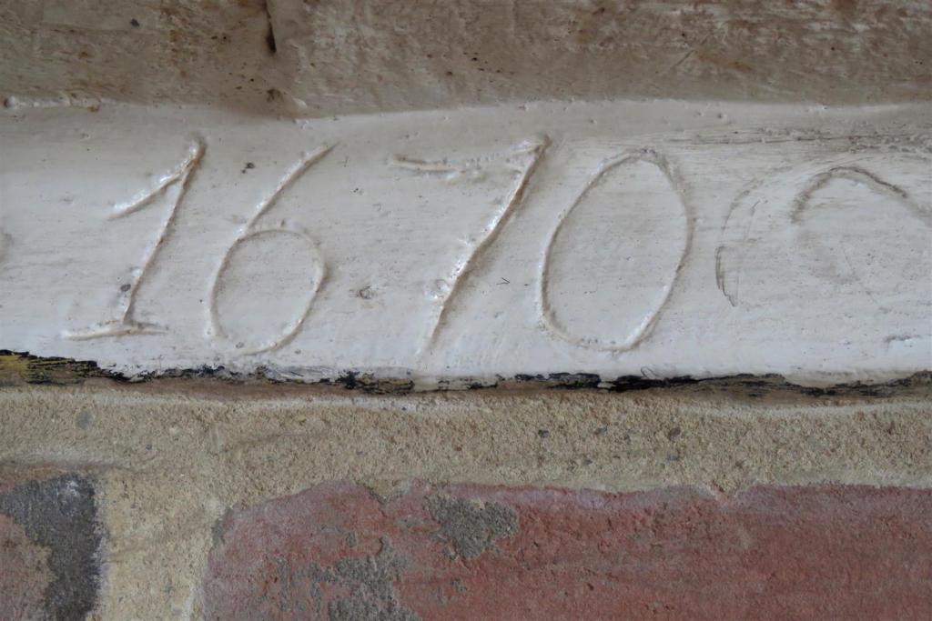 1670.JPG