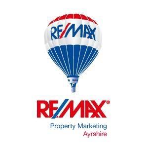 RE/MAX Property Marketing Ayrshire, Ayrbranch details