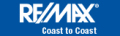 Remax Coast to Coast, Ayr