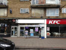 property for sale in Marlowes, Hemel Hempstead, Hertfordshire, HP1