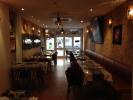 Restaurant in Osborn Street, London, E1 for sale