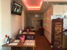 Restaurant in East Barnet Road, Barnet for sale