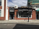 property for sale in Agincourt Road, London, NW3