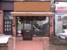 Barking Road Restaurant