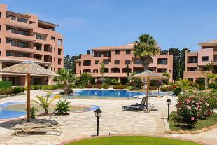 3 bed new Apartment for sale in Paphos, Paphos