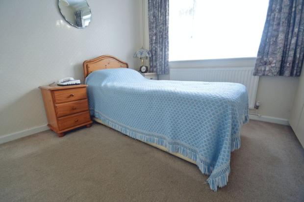 Bed 2