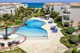 new Apartment for sale in Chania, Chania, Crete