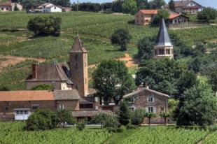 Villa for sale in Macon, Saone-et-Loire...