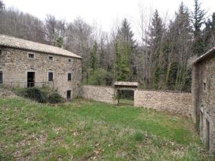 Villa for sale in Prunet, Ardeche, France