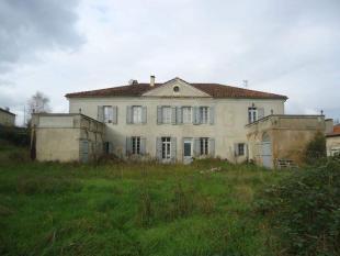 Villa in Roquefort, Landes, France
