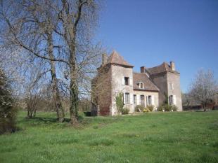 4 bedroom Villa in Dijon, Cote-d'Or, France