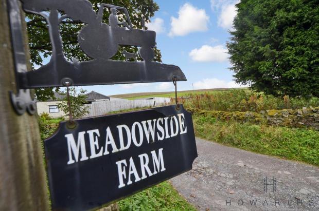Meadowside Farm