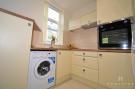 Inbuilt Appliance...