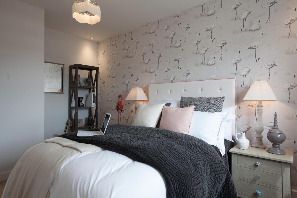 Orford_bedroom2