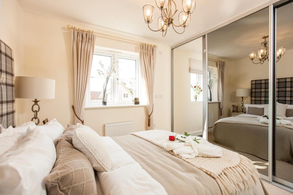 Studland_bedroom_1