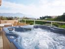 2 bedroom Ground Flat for sale in Andalusia, Malaga...
