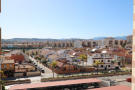 1 bed Apartment for sale in Andalusia, Malaga...