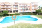 2 bedroom Apartment in Andalusia, Malaga...