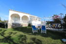 1 bedroom Town House in Andalusia, Malaga...