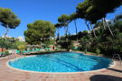 2 bed Apartment for sale in Andalusia, Malaga...