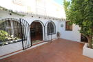 2 bed Town House for sale in Andalucia, Malaga...