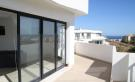 Penthouse for sale in Andalusia, Malaga...