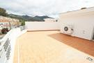 2 bed Penthouse in Andalusia, Malaga, Mijas