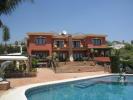 Villa in Andalusia, Malaga...