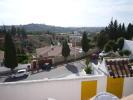 Studio flat in Andalusia, Malaga...