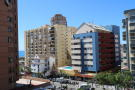 1 bed Apartment in Andalusia, Malaga...