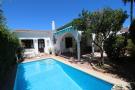 3 bedroom Villa for sale in Andalusia, Malaga...