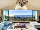 Villa for sale in Andalusia, Malaga...