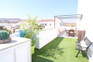2 bedroom Penthouse for sale in Andalucia, Malaga...