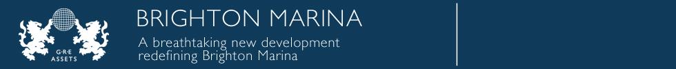 GRE Assets Investor, Brighton Marina - Investor