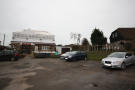 property for sale in Waites Lane, TN35