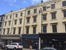 property for sale in Robertson Street, Hastings, East Sussex, TN34