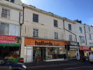 property for sale in Queens Road, Hastings, East Sussex, TN34