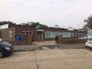 property for sale in Drury Lane, St. Leonards-On-Sea, East Sussex, TN38