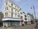 property to rent in Queens Road, Hastings, East Sussex, TN34